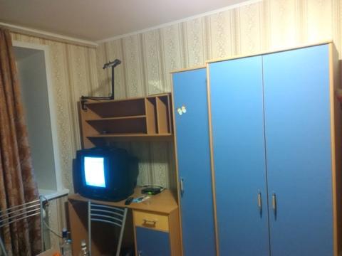 Сдается комната на ул.мопра дом15 - Фото 2