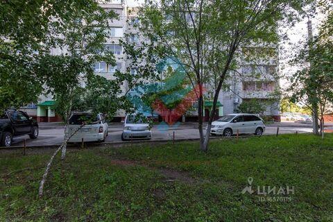 Продажа квартиры, Благовещенск, Ул. Институтская - Фото 1