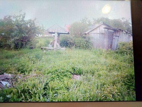 Продам 1-этажн. дом 24.1 кв.м. Ялуторовский тракт - Фото 5