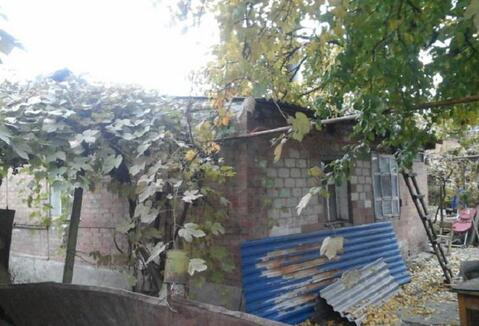 Продается земельный участок, Центральный р-н - Фото 2