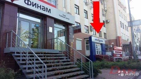 Коммерческая недвижимость, ул. Красная, д.63 - Фото 2