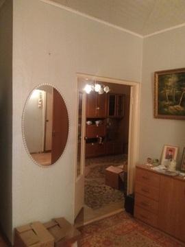 Квартира, Мурманск, Маяковского - Фото 3