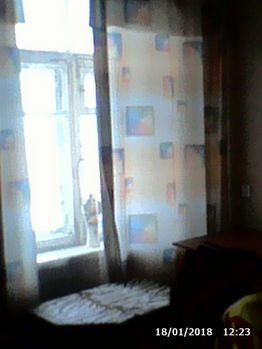 Продажа комнаты, Псков, Ул. Льва Толстого - Фото 2