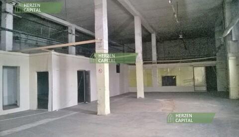 Аренда производственного помещения, м. Марьино, Г. Москва - Фото 3