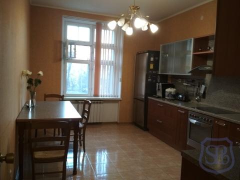 Сдается в аренду квартира г.Санкт-Петербург, ул. Малодетскосельский - Фото 3