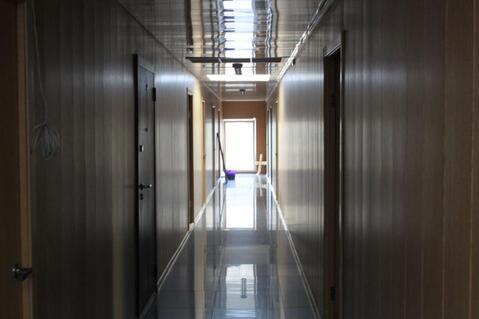 Офисные помещения в Центральном районе Сочи - Фото 4