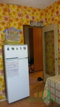 Сдается комната 12 кв.м. - Фото 5