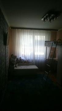 3х к кв Наро-Фоминск, ул Шибанкова д 54 - Фото 3