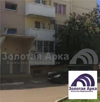 Продажа торгового помещения, Краснодар, Душистая улица - Фото 3