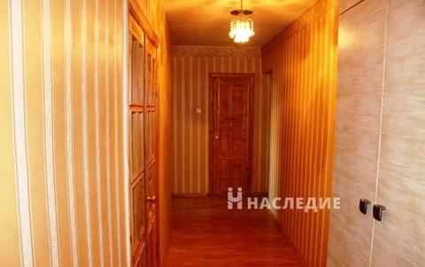 Продается 3-к квартира Жмайлова - Фото 5