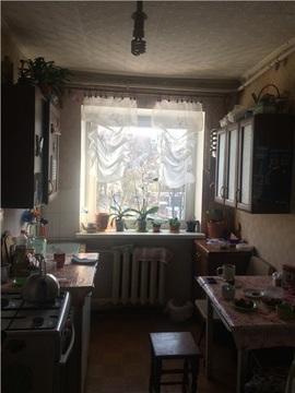 Квартира по адресу.ул.Красная 50 - Фото 3