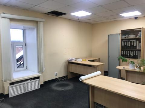 Офисное в аренду, Владимир, Гагарина ул. - Фото 5