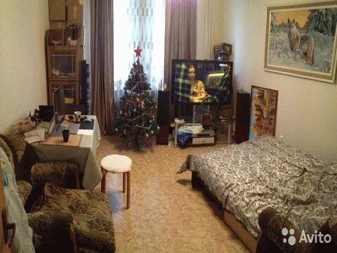 Продажа квартиры, м. Речной вокзал, Ул. Маршала Федоренко - Фото 2