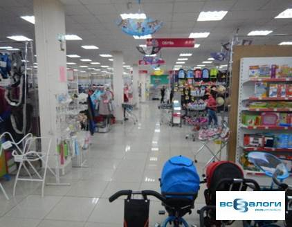 Продажа торгового помещения, Чита, Фадеева пр-кт. - Фото 5