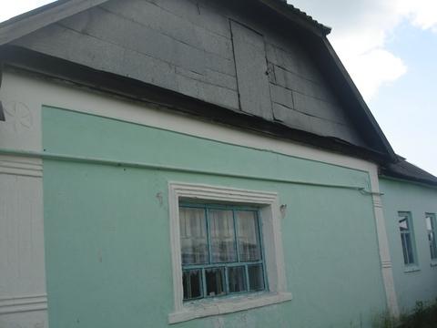 Дома, дачи, коттеджи, ул. Советская, д.136 - Фото 5
