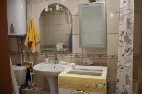Сдам 1 комнатную в центре - Фото 5