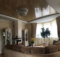 Продажа дома, Каменка, Тюменский район, Ул. Влада Листьева - Фото 1