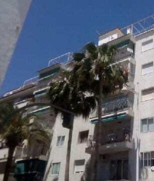 Квартира на море в Альтеа - Фото 5