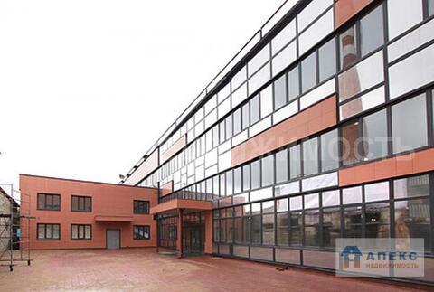 Аренда офиса 135 м2 м. Отрадное в бизнес-центре класса В в Отрадное - Фото 2