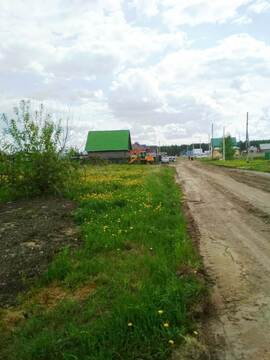Новый дом в селе Успенка! - Фото 3