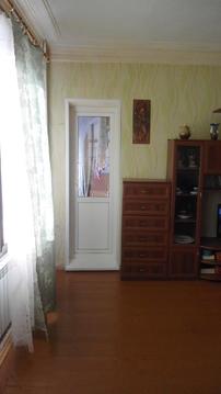 Продается 2-х комнатная квартира в центре г.Карабаново по ул.Мира - Фото 3