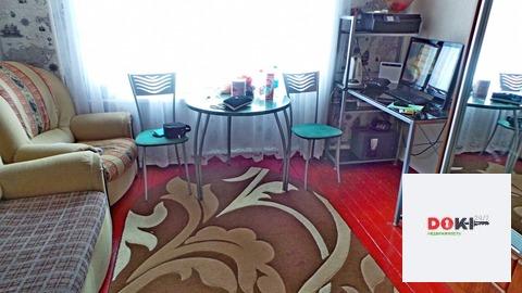 Аренда комнаты, Егорьевск, Егорьевский район, Ул. Советская - Фото 3