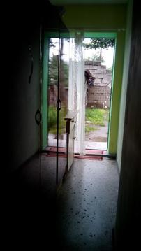 Комната ул. Орудийная - Фото 2