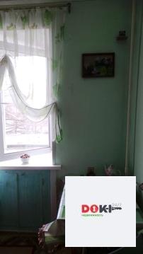 Продается квартира 29 кв.м на ул. Советской - Фото 3