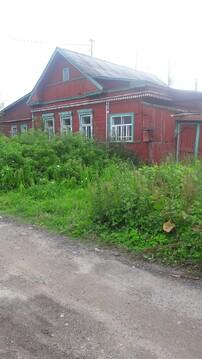 Продам дом на ул. 1-я Лагерная - Фото 3