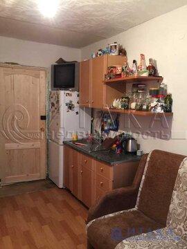Продажа комнаты, м. Ладожская, Ударников пр-кт. - Фото 4