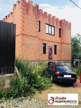 Коттедж-замок в черте г. Химки - Фото 2
