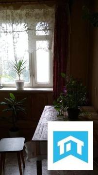 Объявление №53719392: Продаю 4 комн. квартиру. Иваново, ул. Кавалерийская, 16,