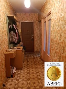 Комната 11,5 кв.м. ул.М.Жукова - Фото 4