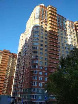 Продажа квартиры, Воронеж, Ул. Челюскинцев - Фото 1