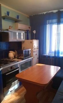 Сдается 1- комнатная квартира на ул.Кавказская/Пономарева - Фото 1