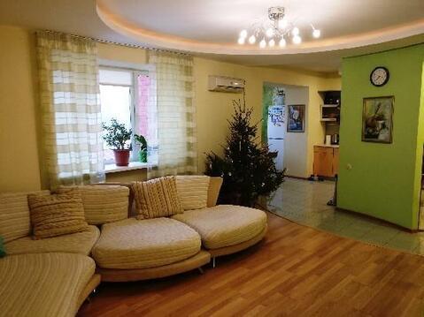 Продажа квартиры, Тольятти, Кулибина б-р. - Фото 3