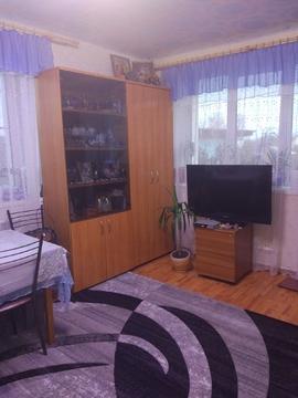 4-ех комнатная квартира г. Можайск дер. Троица - Фото 1