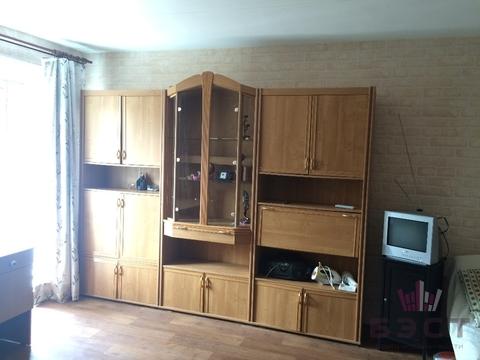 Квартира, 8 Марта, д.125 - Фото 5