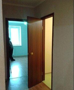 Продается 3-комнатная квартира 69.5 кв.м. на ул. Братьев Луканиных - Фото 2