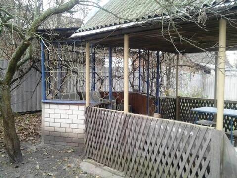 Продажа дома, Грайворон, Грайворонский район, Ул. Капитана Колесникова - Фото 4