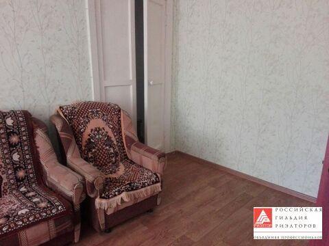 Квартира, ул. Полевая, д.6 к.3 - Фото 2