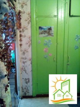 Квартира, мкр. 6-й, д.38 - Фото 3