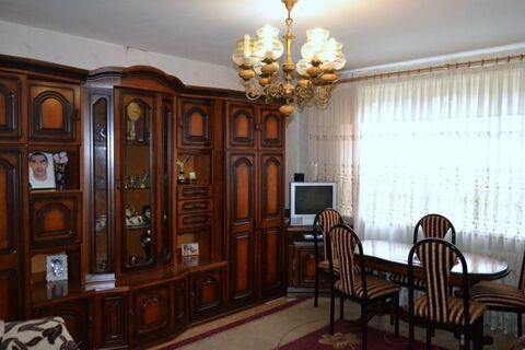 Купить двухкомнатную квартиру в Калининграде - Фото 4