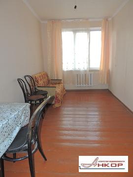 Квартира в центре сталинка - Фото 4