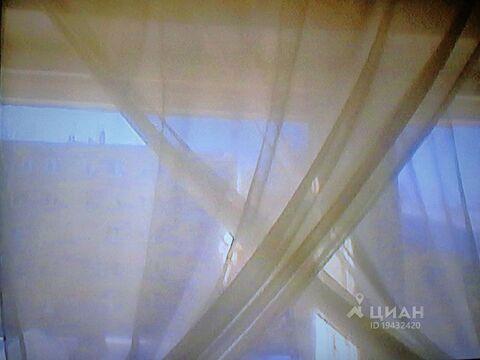 Аренда комнаты, Котовск, Ул. Октябрьская - Фото 2