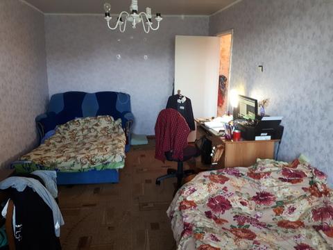Продам квартиру в поселке Першино Киржачского района - Фото 3