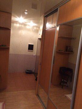 Сдам двухкомнатную квартиру, Колымское Шоссе 14 - Фото 2