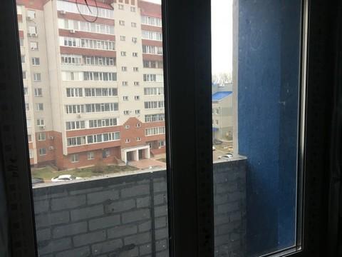 Продается 2-х комн. квартира ул. Федерации 130а - Фото 4