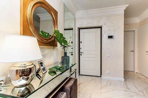 Продается квартира г Краснодар, ул им Буденного, д 130 - Фото 5