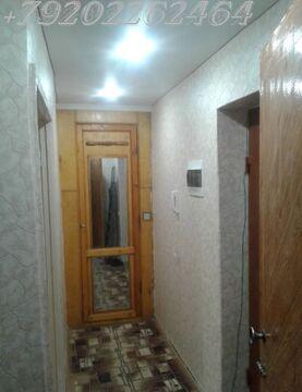 Квартира, ул. 60 Армии, д.6 - Фото 2